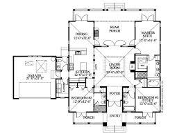 plantation style floor plans hawaiian plantation style floor plan search back to the