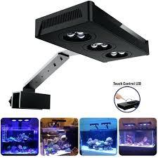 national geographic aquarium light aquarium light led national geographic led aquarium light for plants