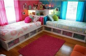 Kids Twin Bed Diy Twin Storage Bed For Kids Home Interiors