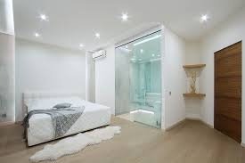 Best Bedroom Ceiling Light Images Amazing Home Design Privitus - Ideas for bedroom lighting