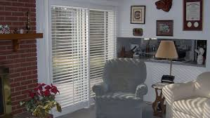 alternatives to vertical blinds for sliding glass doors cheap vertical blinds for sliding glass doors image collections