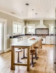 long kitchen island designs long narrow kitchen with island narrow kitchens designs long narrow