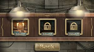 can you escape the room android apps on google play