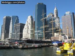 New York scenery images New york city scenery photos manhattan streets jpg
