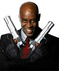 Ainsley Harriott Meme - ainsley harriott image gallery ainsley harriott memes and meme