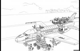 jet truck coloring page exles of coloring pages brick it up lego ideas pinterest
