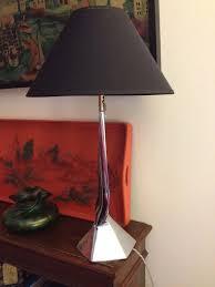 Design For Office Desk Lamps Ideas Furniture Stylish Cone Black American Desk Lamp Design Ideas