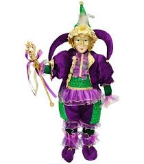 Court Jester Halloween Costume 131 Court Jester Images Court Jester Jester
