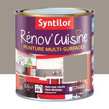 peinture r ovation cuisine peinture leroy merlin avec facade de cuisine leroy merlin lovely