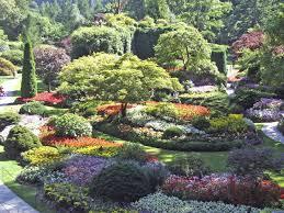 Australian Garden Ideas by Amusing 10 Garden Ideas Victoria Australia Decorating Design Of