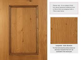 limed oak kitchen cabinet doors tags oak kitchen cabinet doors