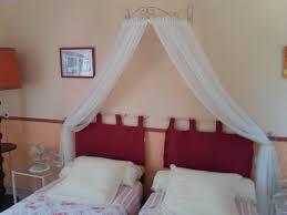 chambre d hote civray de touraine chambres d hôtes le clos des roses chambre et chambre familiale