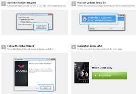 voddler for mac download