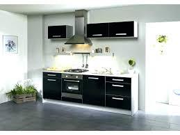 meuble cuisine laqu grand meuble de cuisine grand meuble cuisine la cuisine laqu e une
