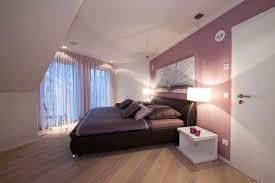 Schlafzimmer Beleuchtung Tipps Dachgeschoss Mit Wohnideen Tolle Lösungen Von Dobotec