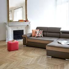 comment nettoyer un canapé en cuir marron quels produits privilacgier pour canapac en cuir nettoyer canape