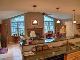 best family room addition ideas on house additions living basement
