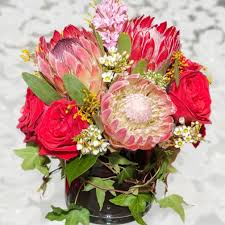 san francisco flower delivery purple roses orchids and pink seasonals in san francisco ca a