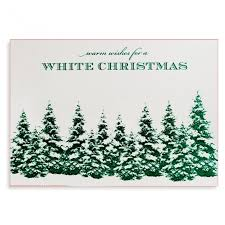 Design My Own Christmas Cards Pine Forest Design Your Own Customized Personalized Chistmas