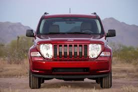 red jeep liberty 2008 jeep liberty related images start 450 weili automotive network