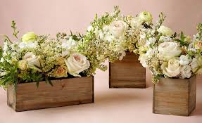 wedding flowers omaha florist in omaha and bellevue everbloom floral and gift