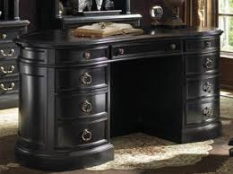 home office furniture wood home office furniture office desk furniture for sale