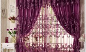 Emejing Living Room Window Design Curtains Living Room Window Curtains Designs Beautiful Patterned