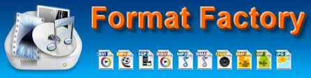 format factory latest version download filehippo best to download software and games format factory 3 0 new version