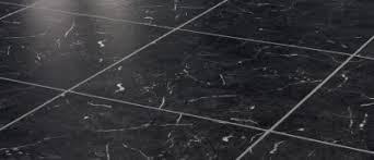 black marble flooring best exles of rooms with black marble tile flooring nalboor