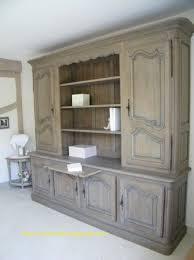 meuble garde manger cuisine garde manger meuble cuisine beau meuble garde manger ancien