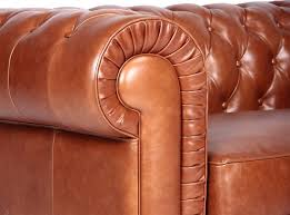 Chesterfield Sofa Price by Chesterfield Sofa 2 Seater Mocha Nat Chesterfield Sofas