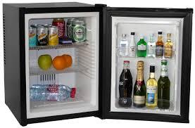 mini bar refrigerator glass door kitchen undercounter compact refrigerator desktop fridge mini