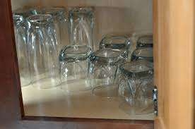 kitchen cabinet liners usashare us