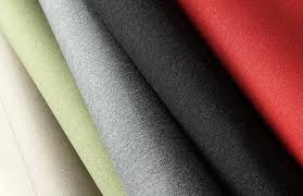Sunbrella Retractable Awning Prices Sunbrella U0026reg Retractable Awning Fabrics Retractableawnings Com