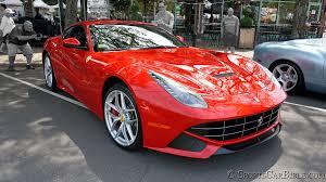Ferrari F12 Front - f12 ferrari f12 ferrari f12 berlinetta