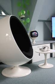 35 best eero aarnie images on pinterest chairs design and space age