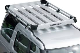 nissan qashqai bike rack nissan altima roof rack roofing decoration