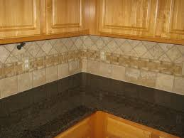 travertine tile backsplash start your tile project today