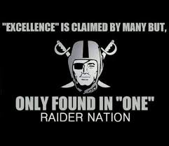 Raider Nation Memes - image result for raider nation memes the autumn wind is a