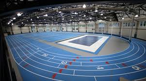 Track and field travels to illinois college for heart championship