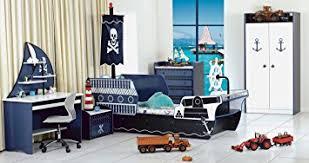 kinderzimmer pirat piraten kinderzimmer komplettes kinderzimmer im piraten design