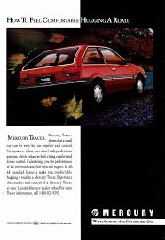 24 best mercury tracer images on pinterest ford mercury and engine