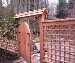 15 best see through fencing ideas images on pinterest fence