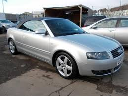 used 2003 audi a4 for sale second audi a4 3 for sale uk autopazar