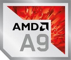 fnac informatique pc bureau pc portable acer aspire 3 a315 21 97hc 15 6 ordinateur portable