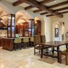 luxury open floor plans photos hgtv