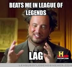Leagueoflegends Meme - best league of legends meme ever league of legends community