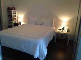 sleep country bed frame kijiji in ontario buy sell u0026 save