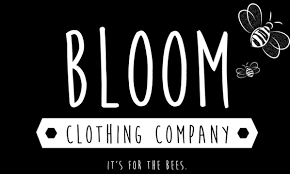 Winter Deals On S Bloom Clothing Company Deals Bloom