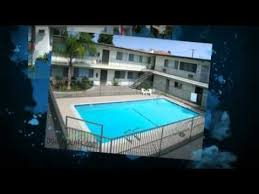 lakewood colony apartments lakewood apartments for rent youtube